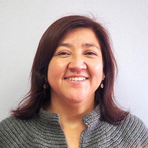 Susana Andrade Rios