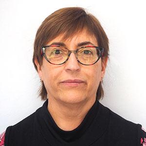 Esther Solé