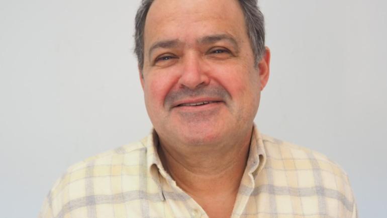 Lluís Verón